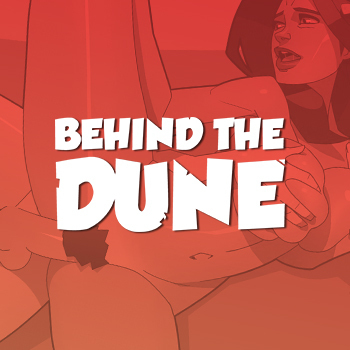 Behind The Dune Thumbnail