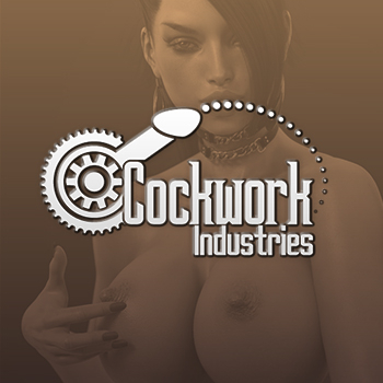 Cockwork Industries Thumbnail 5