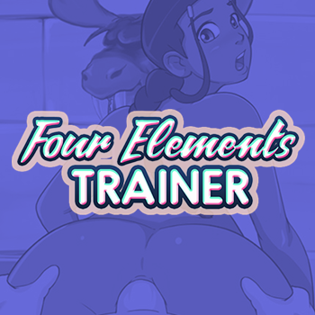 Four Elements Trainer Thumbail