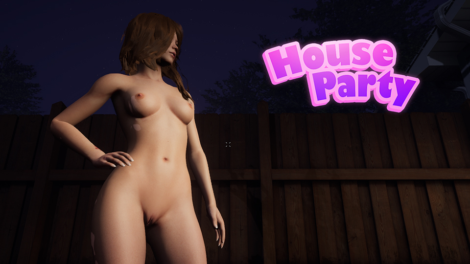 adult-house-parties