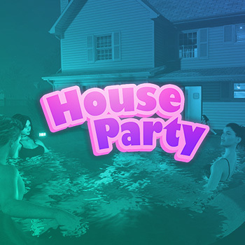 House Party Thumbnail