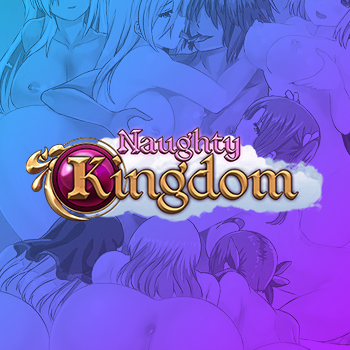 Naughty Kingdom Thumbnail