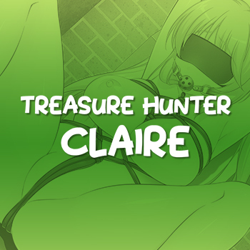 Treasure Hunter Claire Thumbnail